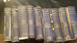 The Holy Bible, According To The Authorized Version A.d. 1611 1873 John Murray
