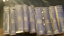 The Holy Bible According To The Authorized Version A.d. 1611 1873 John Murray