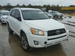 Passenger Rear Suspension Without Crossmember FWD Fits 10-18 RAV4 2599148