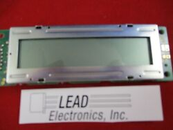 7 Segment Lcd Display Manufacture And Displayand039s Part 501
