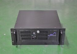 Agilent 5dx X-ray Control Panel Assypci Expansion Chassis N7200-60050 Free Ship