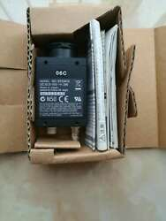 1 Pcs  New Sony Ccd Video Industrial Camera Xc-st50ce New In Box