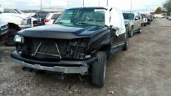 Rear Axle Classic Style Extended Cab Fits 05-07 SIERRA 1500 PICKUP 6122476