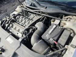 1999 LINCOLN CONTINENTAL 4.6L COMPLETE ENGINE MOTOR 66,940 MILES OEM TESTED!