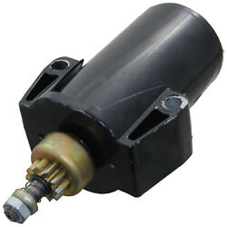 Kimpex Outboard Starter Ccw 12v Mercury Mariner Ref. 50-893889t 18-5611