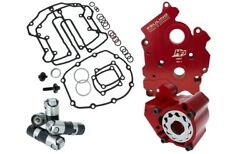 Feuling 7099 Billet Race Series Oiling System 17-19 Harley Milwaukee Eight M8