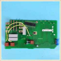 Used And Test C98043-a7004-l4-3 With 90day Warranty Free Ship Dhl Or Ems