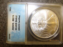 OCTOBER BLOW OUT SALE $168333.33 TURN KEY ERROR BULLION COINS GOLD SILVER!!!.