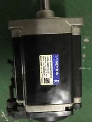 Used And Test R2aa08075fxp29 With 90days Warranty Free Ship Dhl Or Ems
