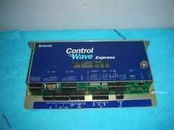 Used And Tested Bristol 11s2200 Have Warranty Ship By Dhl Or Ups