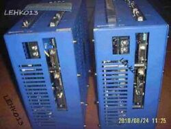 Used And Tested Sdd-e-200ac4k00-4-3 Have Warranty Ship By Dhl Or Ups