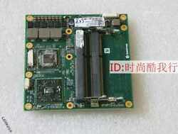 Used And Test Come-coh6 T56n 36008-0000-16-2 Etx Have Warranty Ship By Dhl Or Ups
