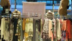 Clothing Store For Sale Entire Women's Designer Bulk High End Boutique Inventory