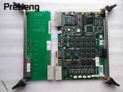 Used And Tested Nms Ag4000c Cpci Have Warranty Ship By Dhl Or Ups