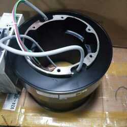 Used And Tested Dr1a-150g-1d4a2g2-005-a1b3 Have Warranty Ship By Dhl Or Ups