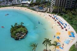 Hilton's Hawaiian Village - Multiple Units AVAILABLE -  Rental or Resale!!