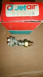 Nors 1972-73 Ford Torino 429 1973 Thunderbird 429 Ported Vacuum Switch