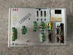 Used And Tested Xsel-p-3-60il-60il-100il-n1-eee-2-3 Warranty Ship By Dhl Or Ups