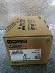 New Fx5uc-64mt/dss Ship By Dhl Or Ups