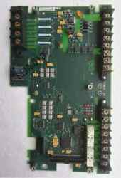 Used And Tested 40862-033-52 40862-012-07a With Warranty Ship Dhl Or Ups