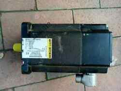 Used And Tested Ser31117/4l1ndco With Warranty Ship Dhl Or Ups