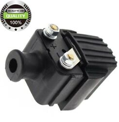 Ignition Coil For Mercury Mariner Outboard 339-832757a4 Repl 339-7370a13 18-5186