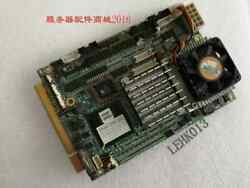 Used And Tested Phoenlxbiostm E686 Bios 1007610008120p Warranty Ship Dhl Or Ups