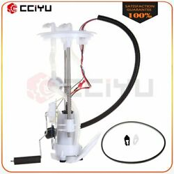 Electric Fuel Pump Assembly And Sending Units For Ford Explorer Sport Trac 02-03