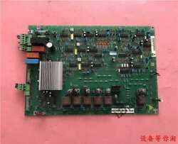 Used And Tested 6se7035-4hf85-0ea0 C98043-a1691-l3-10 Warranty Ship Dhl Or Ups