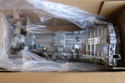 New Nissan Rb25det Neo 5-speed Transmission R34 Skyline Gearbox 32010-aa520