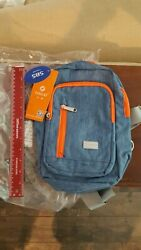 small backpack kids $7.50