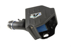 Volant Powercore Intake System 168646 Dodge Charger/challenger/300 6.4l Srt