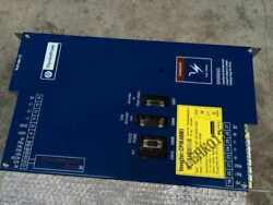Used And Tested  Cpik-48m1 With Warranty Ship Dhl Or Ups