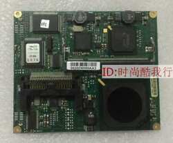 Used And Tested Ly410234 With Warranty Ship Dhl Or Ups