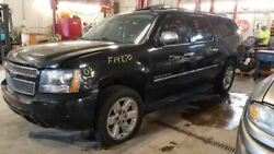 Engine Assembly 5.3L VIN 3 8th Digit Opt LC9 Fits 2009 SUBURBAN 1500 585211