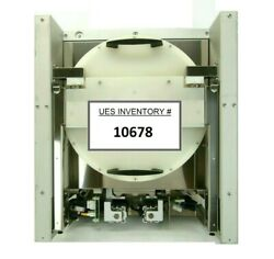 TEL Tokyo Electron 381 LHP Low Temperature Hot Plate Process Station ACT12 200mm