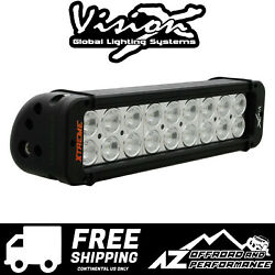 Vision X 11 Xmitter Prime Xtreme Light Bar 90w 9504lm Broad Spot 9115788
