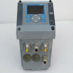 1 Pc Used Hach Sc200 Water Quality Monitoring Lxv404.99.00552 Tt8