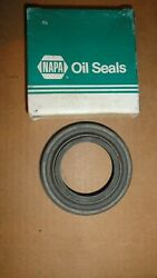 Nors 1954-71 Ford F250 W/ Spicer Axle Rear Pinion Seal