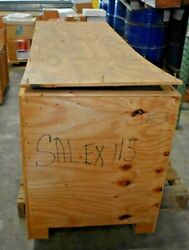 Expansion Joint,12 10.5 Psig,290 Degree F Axial Comp 8-9/16,axial Ext 4-1/8