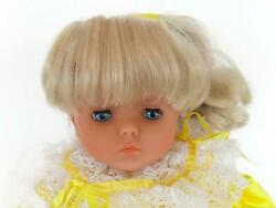 Doll On Sale Exclusive Lissi Dolll World Wide 20 . Doll Design By Anneliese .
