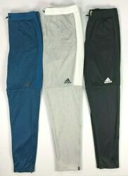 Menand039s Adidas Big And Tall M Ti Lite Waffle Weave Mesh Pants
