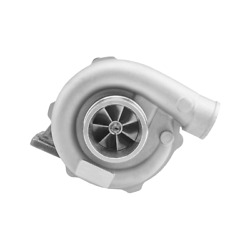 Cxracing Ceramic Ball Bearing Billet Wheel T04e Turbo Charger Stage Iii .63 A/r