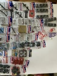 Mini 4wd Set Assemble Kits Valuable Various Parts For Sale Free Shipping From Jp