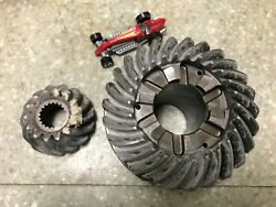 Omc Outboard Gearset Part 435553 5004590