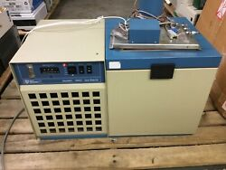 Oem Hart Scientific Iso Therm Model No. 5003