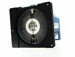 REPLACEMENT LAMP & HOUSING FOR LIGHT BULB / LAMP 50522-G 1200W