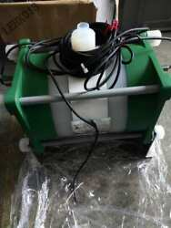 Pe-20hb Used And Test With Warranty Free Dhl Or Ems