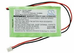 Replacement Battery For Honeywell L5100 Lynx Touch 7.20v