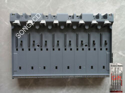Kj4005x1-be1 Used And Tested With Warranty Free Dhl Or Ems
